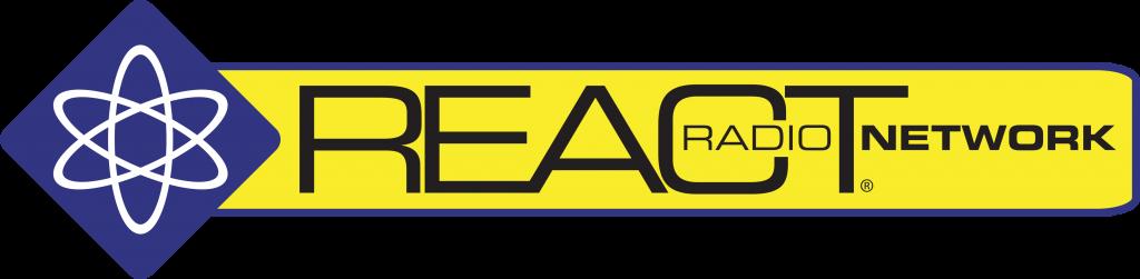 React® Radio Network